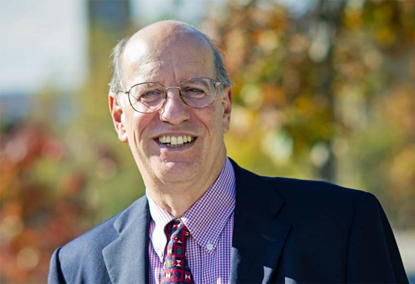 Visit Profile of Harry C Katz