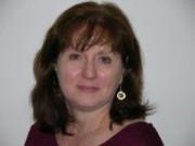 Visit Profile of Adina C. Hirsch