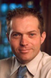 Visit Profile of Matthew Sag