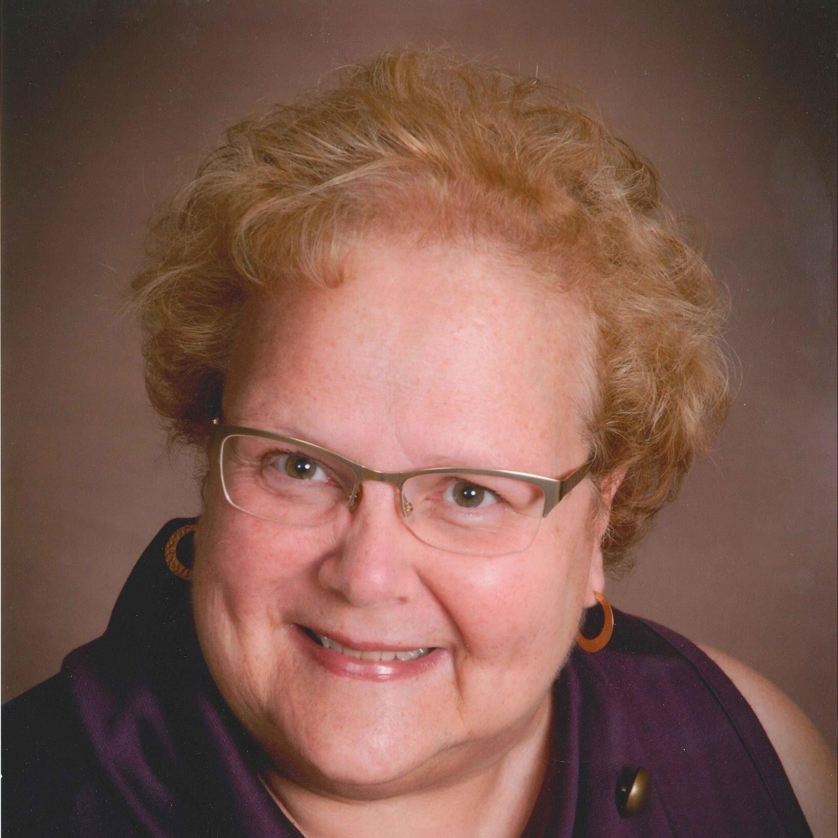 Visit Profile of Karen S. Mitchell