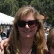 Visit Profile of Ann Blythe