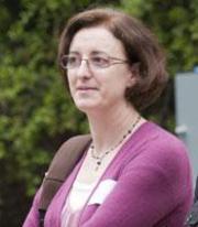 Visit Profile of Felisa Guillén