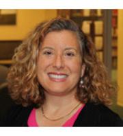 Visit Profile of Kathy L Cerminara