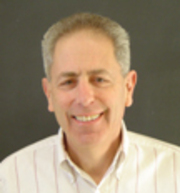 Visit Profile of Donald W. Katzner