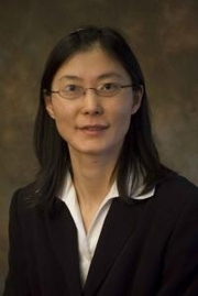 Visit Profile of Jie Zou