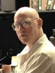 Visit Profile of G. R. Boynton