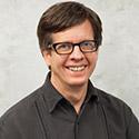 Visit Profile of Dennis K. Keenan