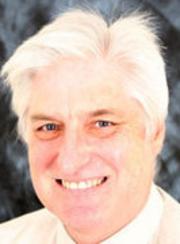 Visit Profile of Stephen Sugden
