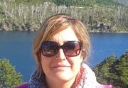 Visit Profile of Valeria E. Molteni