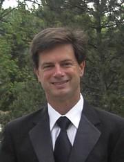 Visit Profile of J. Richard Elliott