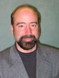 Visit Profile of John Mace