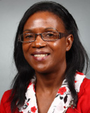 Visit Profile of Lucile Sabas