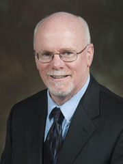 Visit Profile of William F. Ragle, Ph.D.
