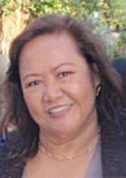 Visit Profile of Dr Myrna A Deseo