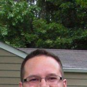 Visit Profile of Scott Kessler