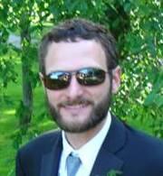 Visit Profile of Paul W. Dyce