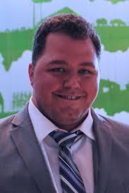 Visit Profile of Joseph Vanstrom
