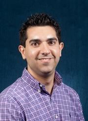Visit Profile of Adam H. Villa