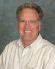 Visit Profile of Charles M. Burt