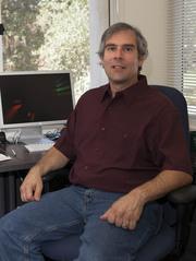 Visit Profile of Joseph E. Borzellino