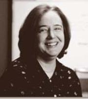 Visit Profile of Jane Kent Gionfriddo