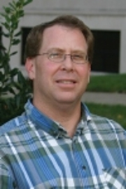 Visit Profile of Eric Bain-Selbo
