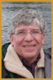 Visit Profile of Michael Cheadle