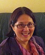 Visit Profile of Alice Nash