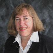 Visit Profile of Lynn Crawford