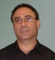 Visit Profile of Youssef N. Raffoul