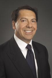 Visit Profile of Jairo E. Hernández