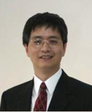 Visit Profile of Rongbing Huang