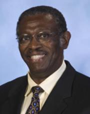 Visit Profile of Frank Douglas