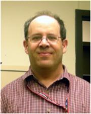 Visit Profile of Robert K. Goldberg