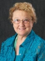 Visit Profile of Toni Tripp-Reimer