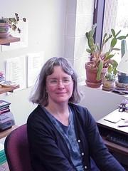 Visit Profile of Rebecca W. Dolan