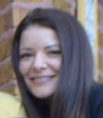 Visit Profile of Lise M. Aubry