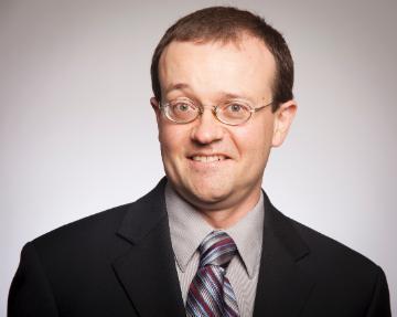 Visit Profile of Brian Patrick Green