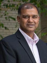 Visit Profile of Rohit Verma