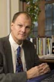Visit Profile of Robert S. Seville