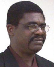 Visit Profile of Cornelius Nuworsoo