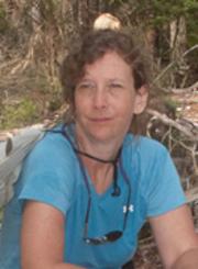 Visit Profile of Rebecca Prosser