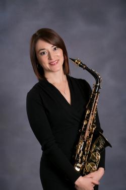 Visit Profile of Ann M. Bradfield