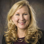 Visit Profile of Brenda Roman
