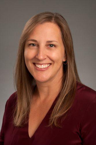 Visit Profile of Lisa Brady