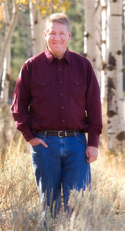Visit Profile of John Copeland Nagle