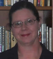 Visit Profile of Julie Candler Hayes