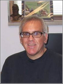 Visit Profile of Wallace A. Hettle