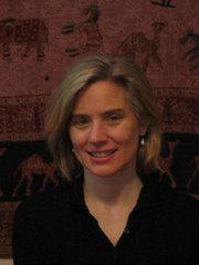 Visit Profile of Virginia Rutter