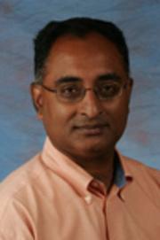 Visit Profile of Sakthi Mahenthiran